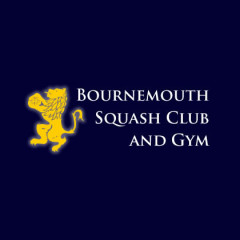 Christmas Squash and Racketball at Bournemouth Squash Club