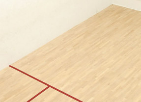 2016 Dorset Squash & Racketball AGM & League Management Committee Meeting