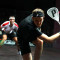 The Dorset Squash County Closed 2nd – 4th December 2016 at West Hants