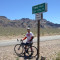 UPDATED: Jeremy Donabie, cycled from LA to New York