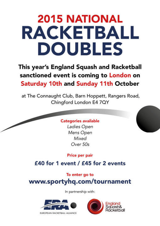 2015-national-racketball-doubles