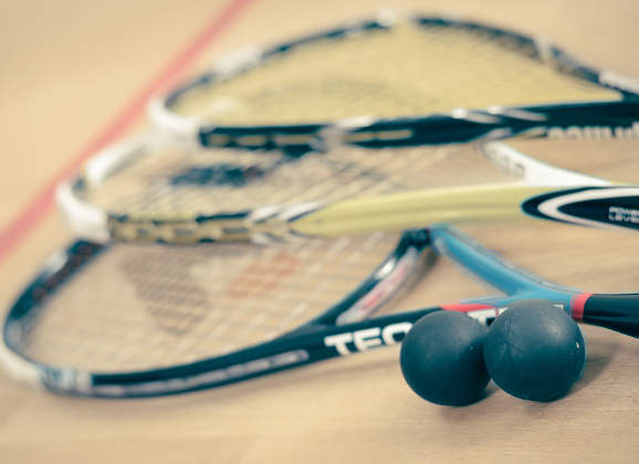 Dorset Squash is also extremely disappointed to hear that we are unable to return to our sport.