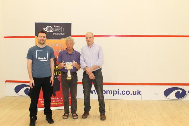 Bournemouth Squash Club 4