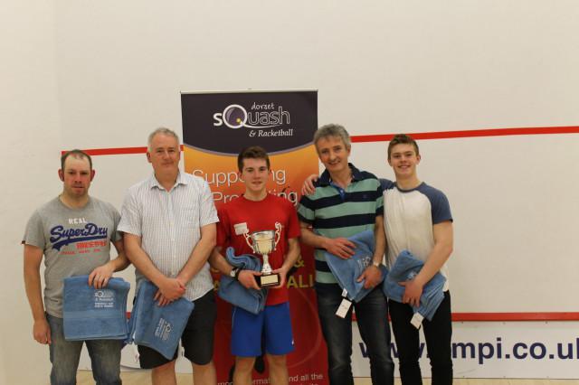 David Lloyd Ringwood >> David Lloyd Ringwood 1 Dorset Squash Racketball