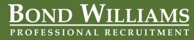 bond-williams-logo