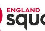 England Squash – Back to Squash
