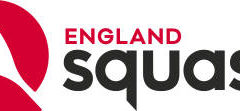 England Squash – Back to Squash