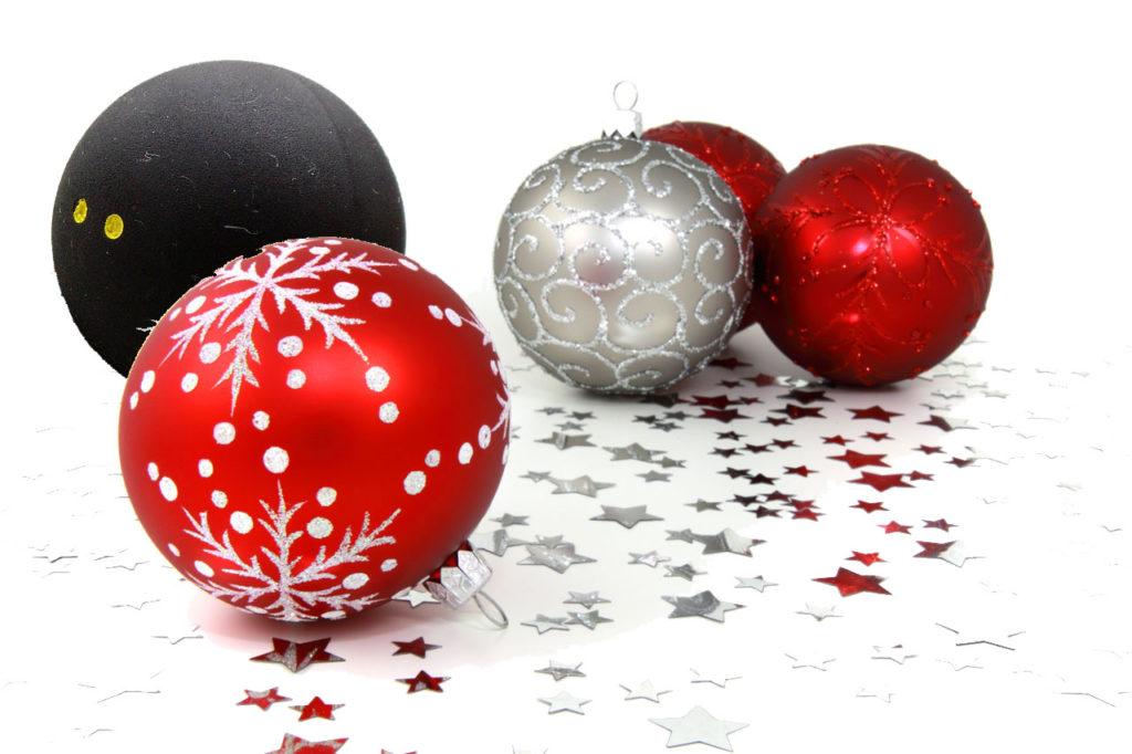 xmas-baubles-balls