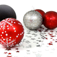 Bournemouth Squash Club Christmas Tournaments – Everyone Welcome
